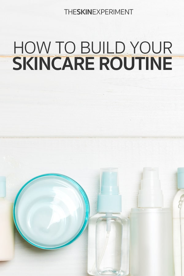 Starting a Skincare Routine - What You Need to Know to Get Started
